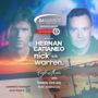 DJ Awards exclusive Sunset Live set – Hernan Cattaneo b2b Nick Warren